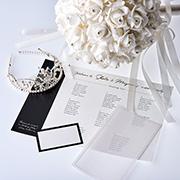 bridal_item